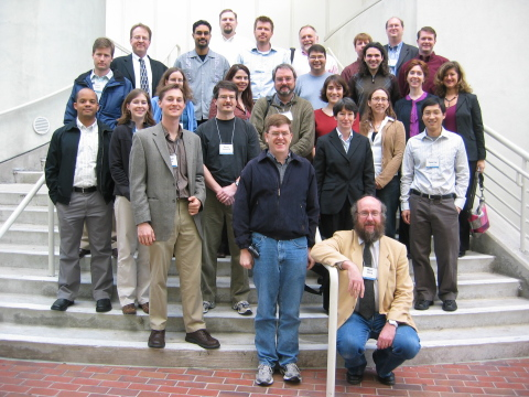 NSF Astronomy and Astrophysics Postdoctoral Fellows